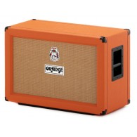 BAFFLE ORANGE PPC212