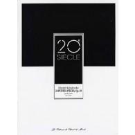 KABALEVSKI D. PETITES PIECES OP 39 PIANO