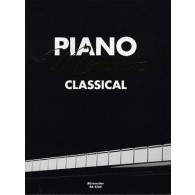 PIANO MOMENTS CLASSICAL PIANO