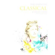 THE ESSENTIAL COLLECTION FOR  SOLO PIANO CLASSICAL