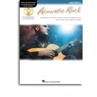ACOUSTIC ROCK COR