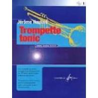 NAULAIS J. TROMPETTE TONIC VOL 3
