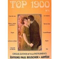 TOP 1900 VOL 1