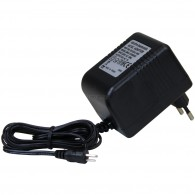 ALIMENTATION ELECTRO-HARMONIX EU12AC-1000
