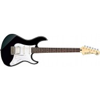 YAMAHA PACIFICA PA012 BLACK