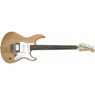 YAMAHA PACIFICA PA112V NATUREL