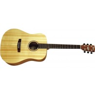 CORT EARTH GRAND OP DREADNOUGHT NATUREL