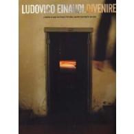 EINAUDI L. DIVENIRE PIANO