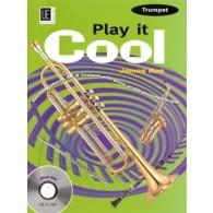 RAE J. PLAY IT COOL TROMPETTE
