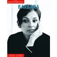 BARBARA COLLECTION GRANDS INTERPRETES PVG