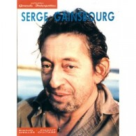 GAINSBOURG S. COLLECTION GRANDS INTERPRETES