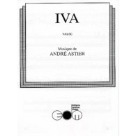 ASTIER A. IVA ACCORDEON