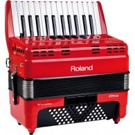 ROLAND FR-1X RD