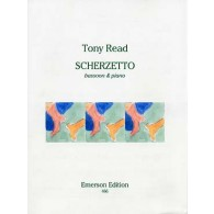 READ T. SCHERZETTO BASSON