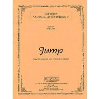 NAULAIS J. JUMP TROMPETTE
