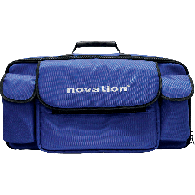 NOVATION MININOVA-BAG