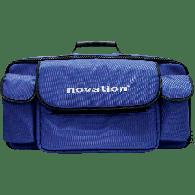 NOVATION MININOVA-BAG