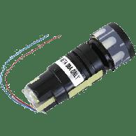 CAPSULE SHURE R176