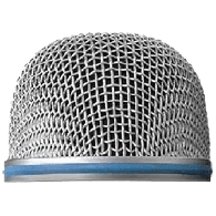 GRILLE SHURE RK321