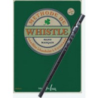 MAUGAIN M. METHODE DE WHISTLE