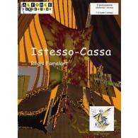 FAMELART R. L'ISTESSO CASSA BATTERIE
