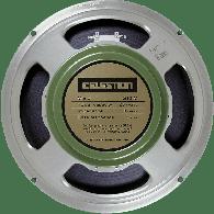 CELESTION CLASSIC G12M-GREENB-8