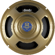 CELESTION ALNICO GOLD-8