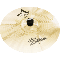 ZILDJIAN A CUSTOM CRASH 14