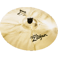ZILDJIAN A CUSTOM CRASH 18