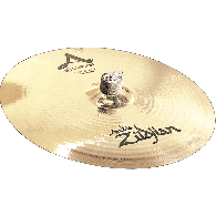 ZILDJIAN A CUSTOM CRASH 16 FAST