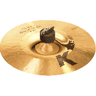 ZILDJIAN K CUSTOM SPLASH 9 HYBRID