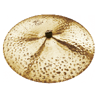 ZILDJIAN K' CONSTANTINOPLE RIDE 22 MEDIUM