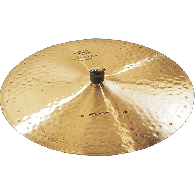 ZILDJIAN K' CONSTANTINOPLE RIDE 22 MEDIUM THIN LOW