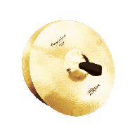 ZILDJIAN CLASSIC ORCHESTRAL 15 MEDIUM LIGHT PAIR