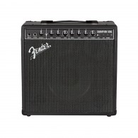 AMPLI FENDER CHAMPION 50 XL
