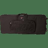 HOUSSE CLAVIER GATOR GK-88-SLIM
