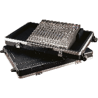 ETUI TABLE DE MIXAGE GATOR G-MIX-20X30