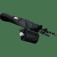 HOUSSE GATOR GX-33