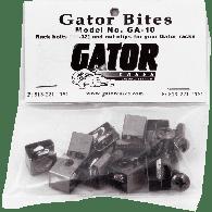 SACHET 10 VIS GATOR GA10