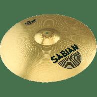 SABIAN SBR RIDE 20