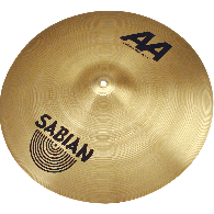SABIAN AA RIDE 20 MEDIUM