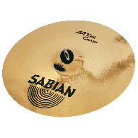 SABIAN AA CRASH 16 MEDIUM THIN