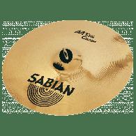 SABIAN AA CRASH 16 MEDIUM THIN