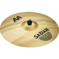 SABIAN AA CRASH 18 MEDIUM