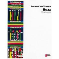 VIENNE (DE) B. BUZZ VIBRAPHONE