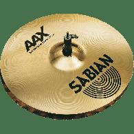 SABIAN AAX HI-HAT 14 X-CELERATOR