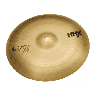 SABIAN HHX RIDE 20 MANHATTAN JAZZ
