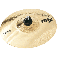 SABIAN HHX SPLASH 10 EVOLUTION