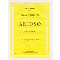CARIVEN M. ARIOSO BASSON