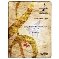 FRANC M.L. LES PETITES NOTES SOUS LA MER VOL 2 PIANO